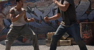Brick Mansions photo 19