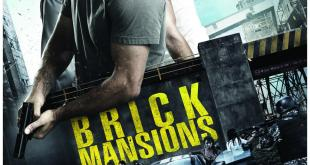 Brick Mansions photo 24