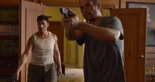 Brick Mansions photo 26