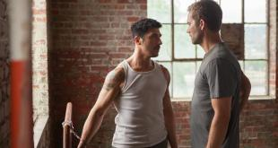 Brick Mansions photo 27