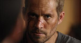 Brick Mansions photo 31