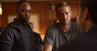 Brick Mansions photo 33