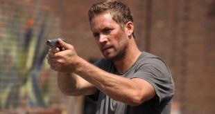 Brick Mansions photo 35