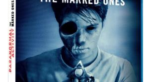 Paranormal Activity: The Marked Ones photo 13