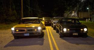 Need for Speed photo 42