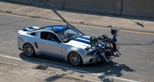 Need for Speed photo 46