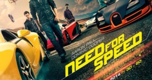 Need for Speed photo 72