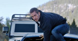 Fast & Furious 7 photo 23