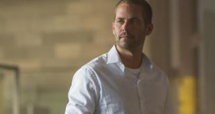 Fast & Furious 7 photo 26