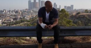 Fast & Furious 7 photo 37