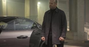 Fast & Furious 7 photo 49