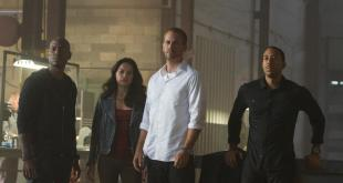Fast & Furious 7 photo 56