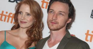 The Disappearance of Eleanor Rigby: Them photo 51