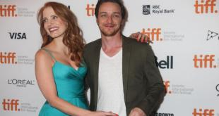 The Disappearance of Eleanor Rigby: Them photo 54