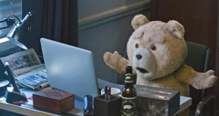 Ted 2 photo 13