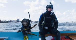 Ted 2 photo 25