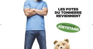 Ted 2 photo 48