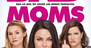 Bad Moms photo 11