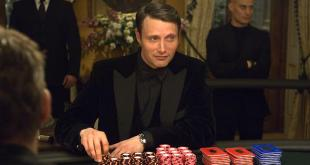 Casino Royale photo 52