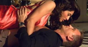 Casino Royale photo 82