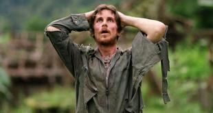 Rescue Dawn photo 17