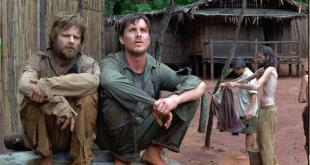Rescue Dawn photo 23