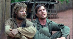 Rescue Dawn photo 28