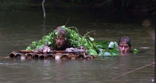 Rescue Dawn photo 29
