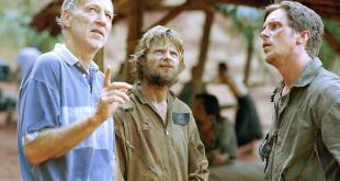 Rescue Dawn photo 36