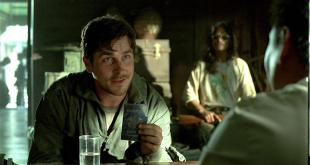 Rescue Dawn photo 40