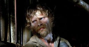 Rescue Dawn photo 44