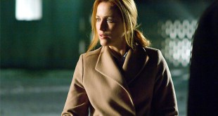 The X-Files : Régénération photo 24