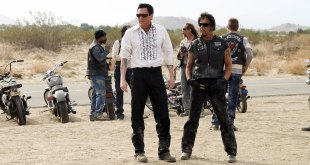 Hell Ride photo 12