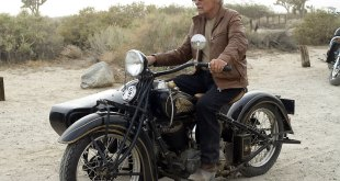 Hell Ride photo 14