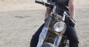 Hell Ride photo 16
