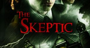 The Skeptic photo 4
