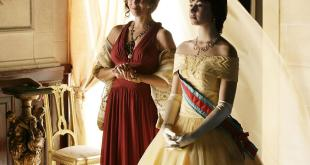 Princess Protection Program : Mission Rosalinda photo 8