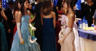 Princess Protection Program : Mission Rosalinda photo 10