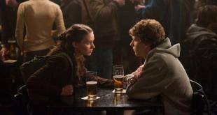 The Social Network photo 40