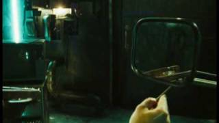Saw II Bande-annonce VO
