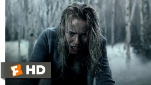Le Cercle : The Ring 2 Bande-annonce VF