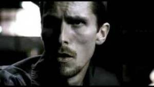 The Machinist Bande-annonce VO