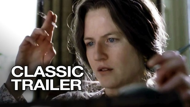 The Hours Bande-annonce VO
