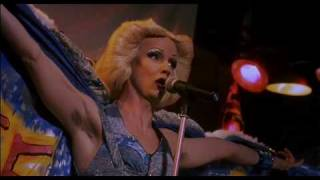 Hedwig and the Angry Inch Bande-annonce VO
