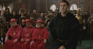 Luther photo 3