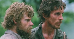 Rescue Dawn photo 7