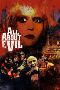 All About Evil