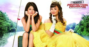 Princess Protection Program : Mission Rosalinda photo 1
