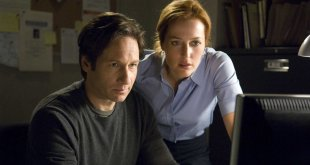 The X-Files : Régénération photo 1