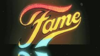 Fame Bande-annonce VO